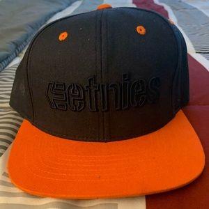 Eetnies Hat